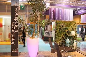 bureau expo bureaux expo et services entreprises expo 2012 images photos