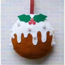 christmas crafts u2013 sew june jones