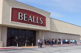 black friday corpus christi black friday shoppers scramble to nail down deals victoria