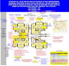 seletar condos amidst landed general help fengshui geomancy net