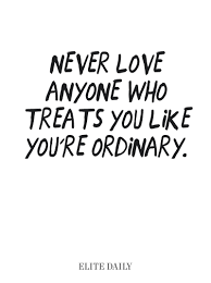 Love Text Quotes by 19 Valentine U0027s Day Quotes To Remind You To Love Yourself