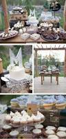 best 25 country wedding cupcakes ideas on pinterest rustic