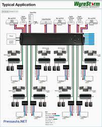cat5e wiring diagram pdf u2013 pressauto net