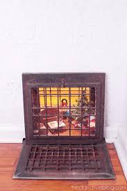 Home Tricks Tips U0026 Tricks For Small House Living Tried U0026 True