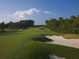 tgc at sacconnesset rees jones inc golf course design
