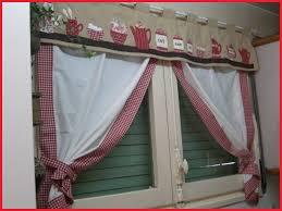 cenefas de tela para cortinas telas para cortinas de cocina 11653 cenefas para cocina en patchwork