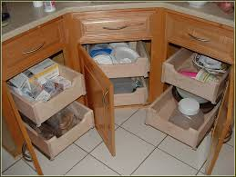 Pull Out Kitchen Cabinet Shelves Kitchen Cabinet Slide Out Kitchen Cabinet Shelves Small Corner