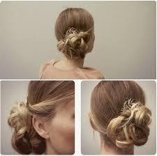 Hochsteckfrisurenen Lange Dicke Haare by Trendige Brautfrisuren Und Hochzeitsfrisuren 2013 Vpfashion