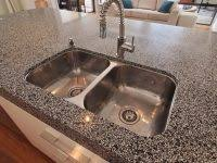 undermount sink with formica undermount sink laminate countertop home21 us