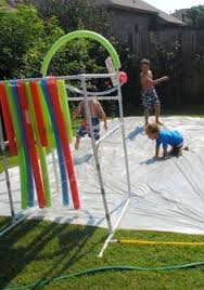 Kids Backyard Fun 32 Fun Diy Backyard Games To Play For Kids U0026 Adults Backyard