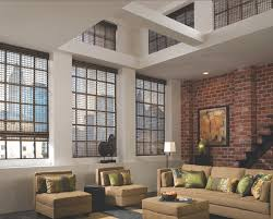 Bamboo Blinds Lowes Tips Alluring Blindsgalore Roman Shades For Home Design