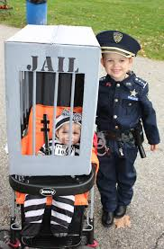 Boys Police Officer Halloween Costume Halloween Treats West Milford Hewitt Newfoundland Nj Local