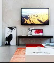 urban home interior design my decorative