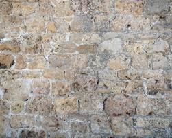 texture medieval messy stones wall 1 stone bricks lugher