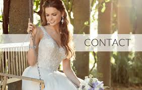 alexandra u0027s boutique largest wedding dress collection in