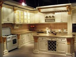 Free Standing Kitchen Cabinets Kitchen Bespoke Free Standing Kitchen Units Midlands Free