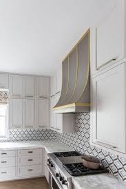 Colorful Kitchen Backsplashes 376 Best Tile Images On Pinterest Tiles Mosaics And Art Tiles