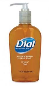 best antibacterial soap for tattoos lovetoknow