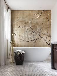 Home Design Trends 2015 Uk 113 Best Grand Designs For My Bedroom Images On Pinterest Grand