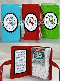 best 25 snowman ideas on pinterest tic tac xmas gifts and
