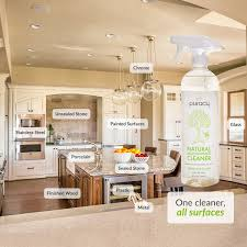 amazon com puracy natural all purpose cleaner the best household