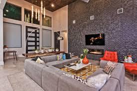 living room trends 2016 interior design