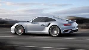 modified porsche 911 turbo porsche in detroit the new 911 turbo