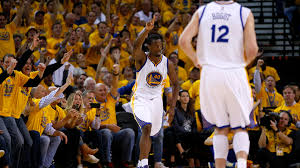 Harrison Barnes Draft Class Warriors Harrison Barnes Reportedly Talking Contract Extension