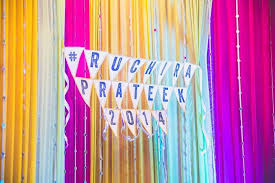 diy wedding backdrop names best of weddings this week 3 an indian wedding