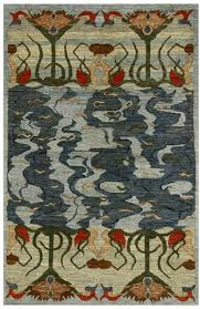 Arts And Crafts Style Rugs 457 Best Craftsman Rugs U0026 Curtains Images On Pinterest Craftsman