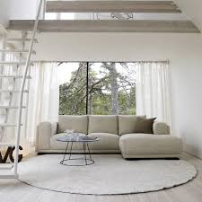 furninova sofa scandinavian furniture whole 53 best sofas furninova images on