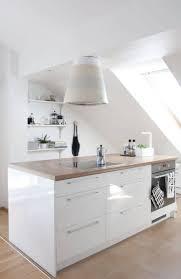 danish kitchen design kitchen skandi kitchen scandinavian interior design definition