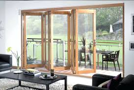 Bi Folding Glass Doors Exterior Folding Glass Doors Exterior Folding Patio Exterior Glass Doors
