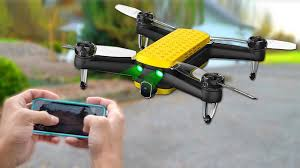 this black friday drone deal takes selfies kare11 com