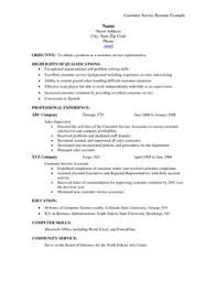 Good Resume Objectives Samples by Records Management Taxonomy Topic Template Use The Records
