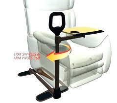 Swivel Laptop Desk Laptop Chair Desk India Chair With Laptop Table Portable Mobile