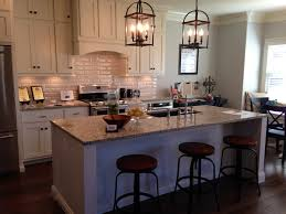 some of our favorite kitchen and bath countertop projects ksi