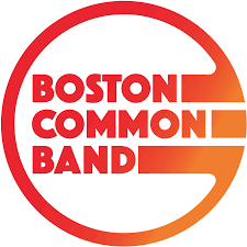 boston common band boston wedding bands newport cape weddings