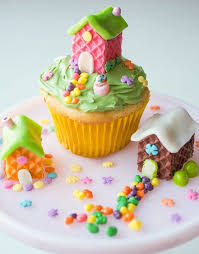 30 of the best cupcake ideas u0026 recipes kitchen fun with my 3 sons