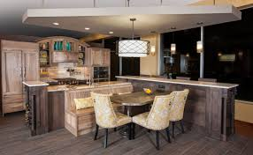 remodel kitchen island minnesota remodelers kitchen remodelers mn kitchen remodel kitchen