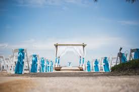 corpus christi wedding venues 5 great wedding venues in corpus christi jerrell trulove