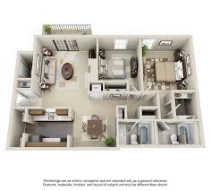 apartment 3 bedroom woodmere creek apartments birmingham al apartment finder
