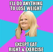 Fat Girl Memes - scumbag fat girl image gallery know your meme
