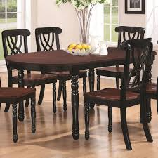 dining room table extenders dining room design decor interior