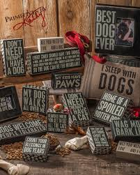 Home Decor Signs And Plaques Best 25 Dog Signs Ideas On Pinterest Dog Organization Dog