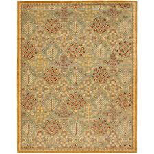 Home Depot Wool Area Rugs 114 Best Home Depot Is A Rug Miracle Images On Pinterest Area