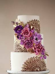 21 best cakes lacy cakes images on pinterest lace cakes