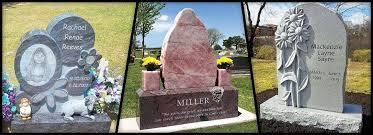 headstones and memorials headstones monuments cemetery statues west memorials