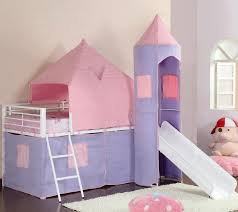 Designer Bunk Beds Melbourne by Bunk Beds For Girls With Beautiful And Charming Designs Rians