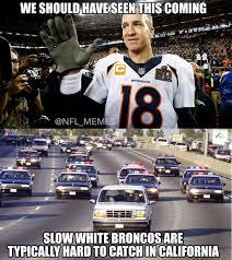 Broncos Memes Super Bowl - 41 best memes of peyton manning the denver broncos defense